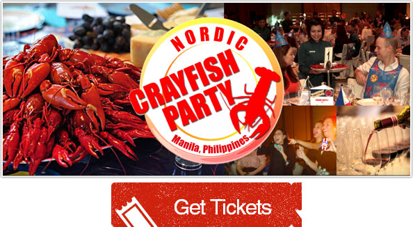 Article_124_CrayfishParty_2016