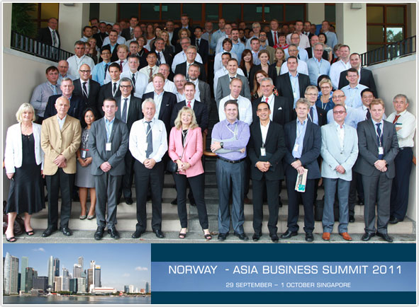 Article_18_NorwayAsiaBizSummit_01