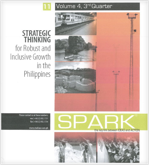 Article_20_Spark_StrategicThinking