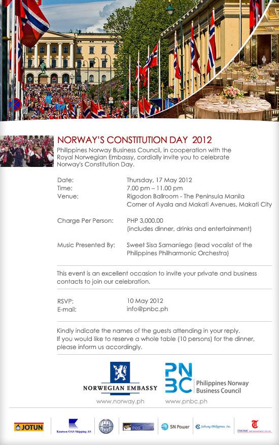 Article_29_May17_Constitut