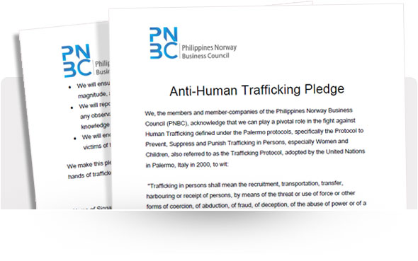 Article_48_AntiHumanTraf